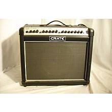 Crate FlexWave FW65 65W 1x12 Guitar Combo Amp