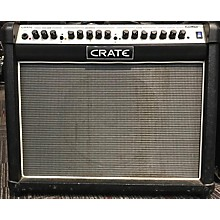 Crate FlexWave Series FW65 65W 1x12 Guitar Combo Amp