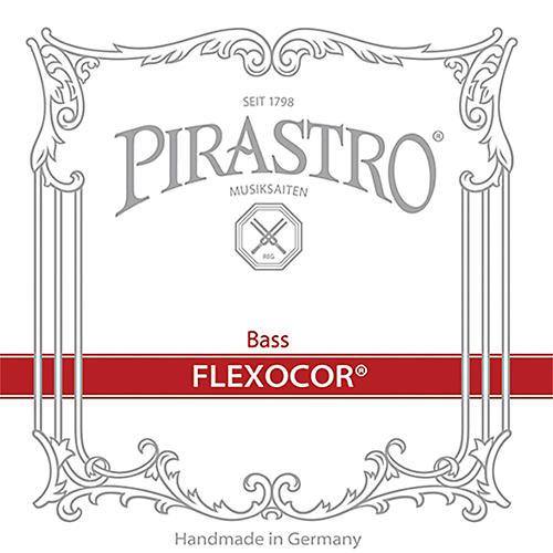 Pirastro Flexocor Series Double Bass D String