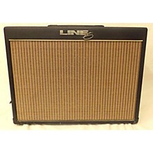 Line 6 Flextone 1x12 Guitar Stack