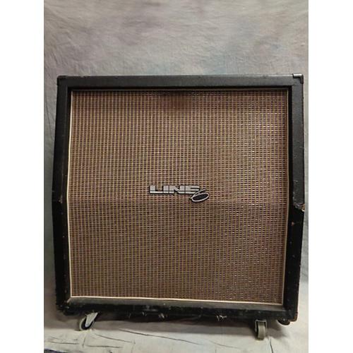 Line 6 Flextone 412S 300W Stereo Slant
