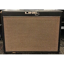 Line 6 Flextone Duo Guitar Combo Amp
