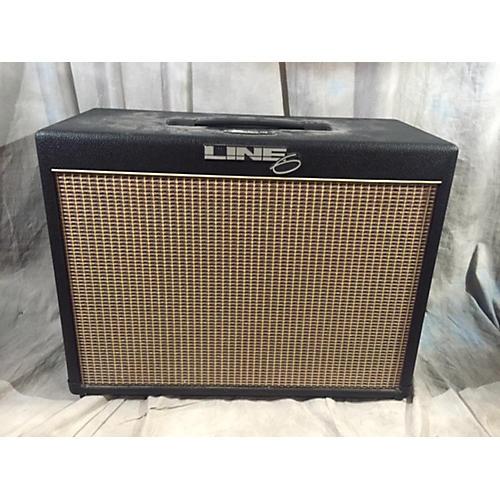 Line 6 Flextone Guitar Cabinet