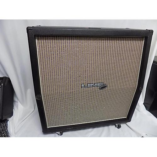 Line 6 Flextone II 4X12 Guitar Cabinet