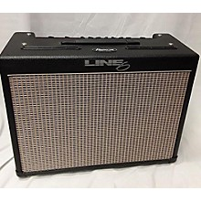 Line 6 Flextone Plus Guitar Combo Amp
