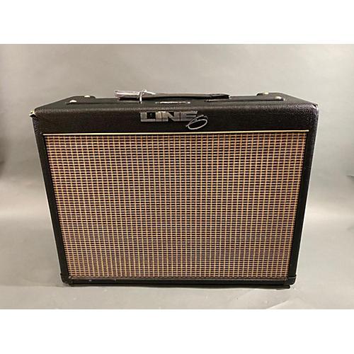 Line 6 Combo Amp : used line 6 flextone plus guitar combo amp guitar center ~ Russianpoet.info Haus und Dekorationen