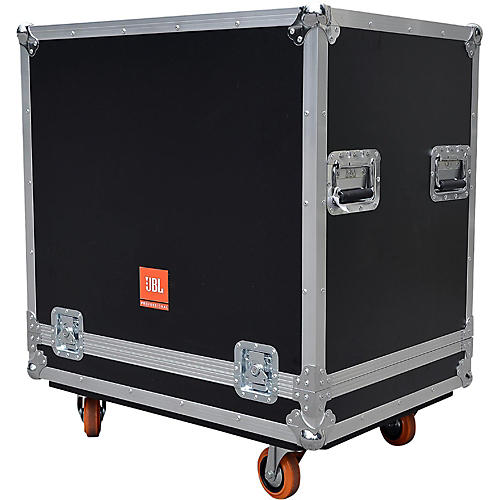 JBL Bag Flight Case for PRX818XLFW