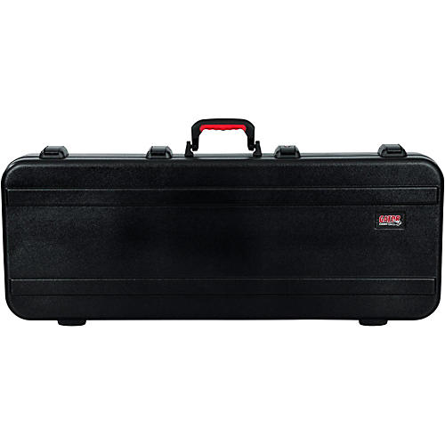 Gator Flight Pro TSA ATA Molded Keyboard Case