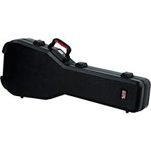 Gator Flight Pro TSA Series ATA Molded Gibson SG Guitar Case