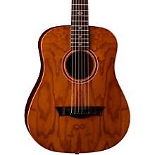 Dean Flight Series Travel Acoustic Guitar
