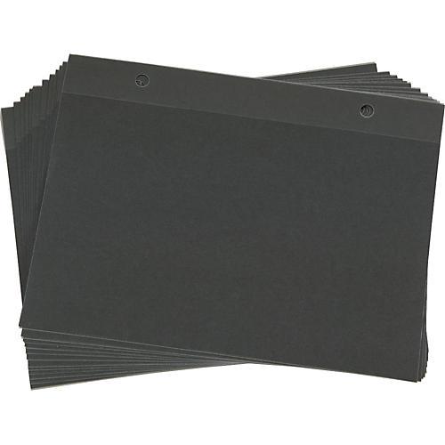 Grover-Trophy Flip Folder Replacement Windows