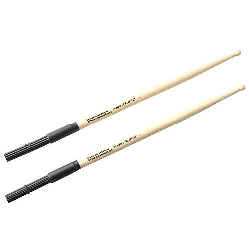 Innovative Percussion Flipz Hybrid Bundle Stick