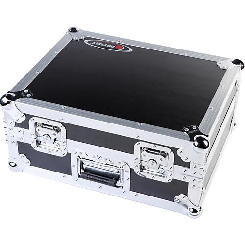Odyssey Flite Zone 1200 Turntable Case