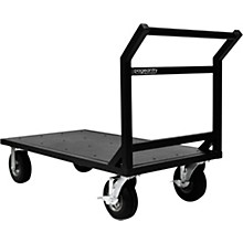Pageantry Innovations Floor Cart