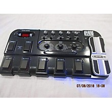 Line 6 Floor Pod Plus Effect Processor