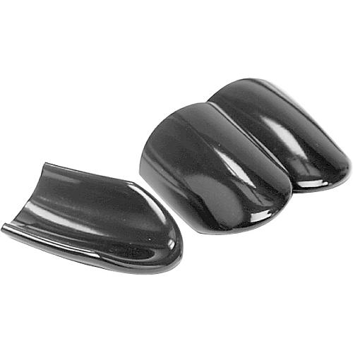 Manhasset Floor Protectors - Set of 3