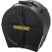 HARDCASE Floor Tom Case