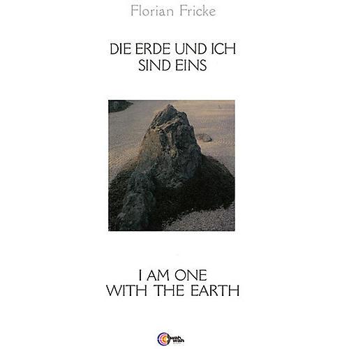 Alliance Florian Fricke - Die Erde Und Ich Sind Eins