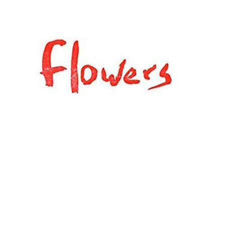 Alliance Flowers - Say 123
