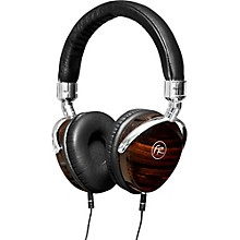 Floyd Rose Floyd Rose Headphone