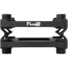 "Fluid Audio Fluid Audio Desktop Stand 4""-6"" (Pair)"