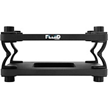 "Fluid Audio Fluid Audio Desktop Stand 7""-8"" (Pair)"