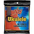 GHS Fluorocarbon Soprano/Concert Ukulele Strings thumbnail