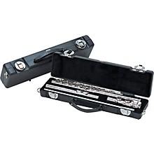 SKB Flute Cases Level 1 312C - Fits C Foot Flutes