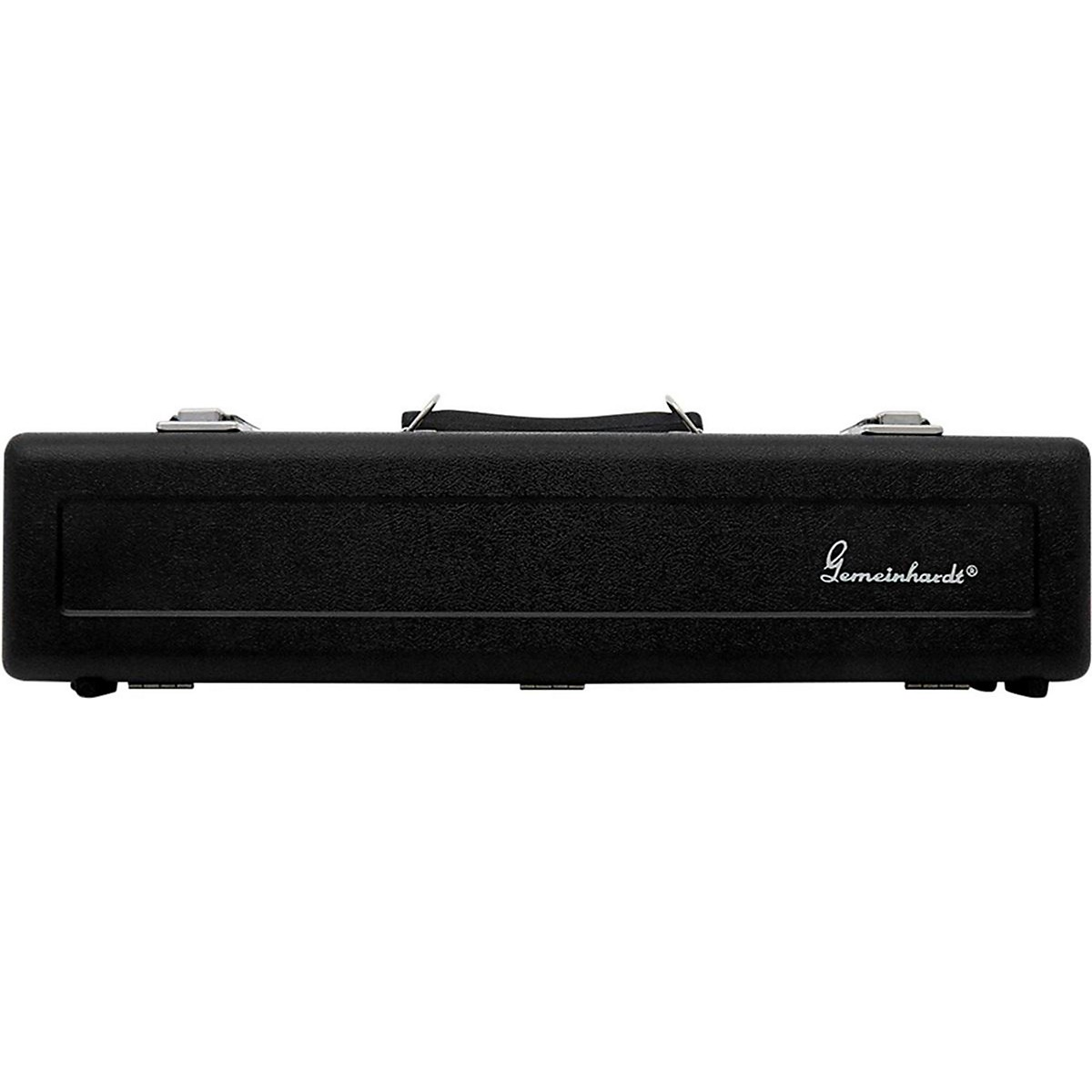Gemeinhardt Flute Cases and Covers