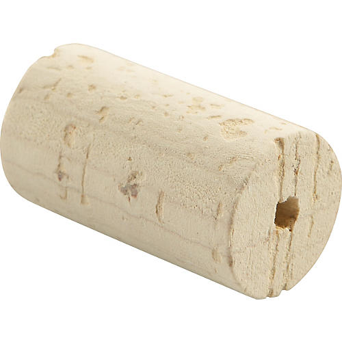 Allied Music Supply Flute Head Cork