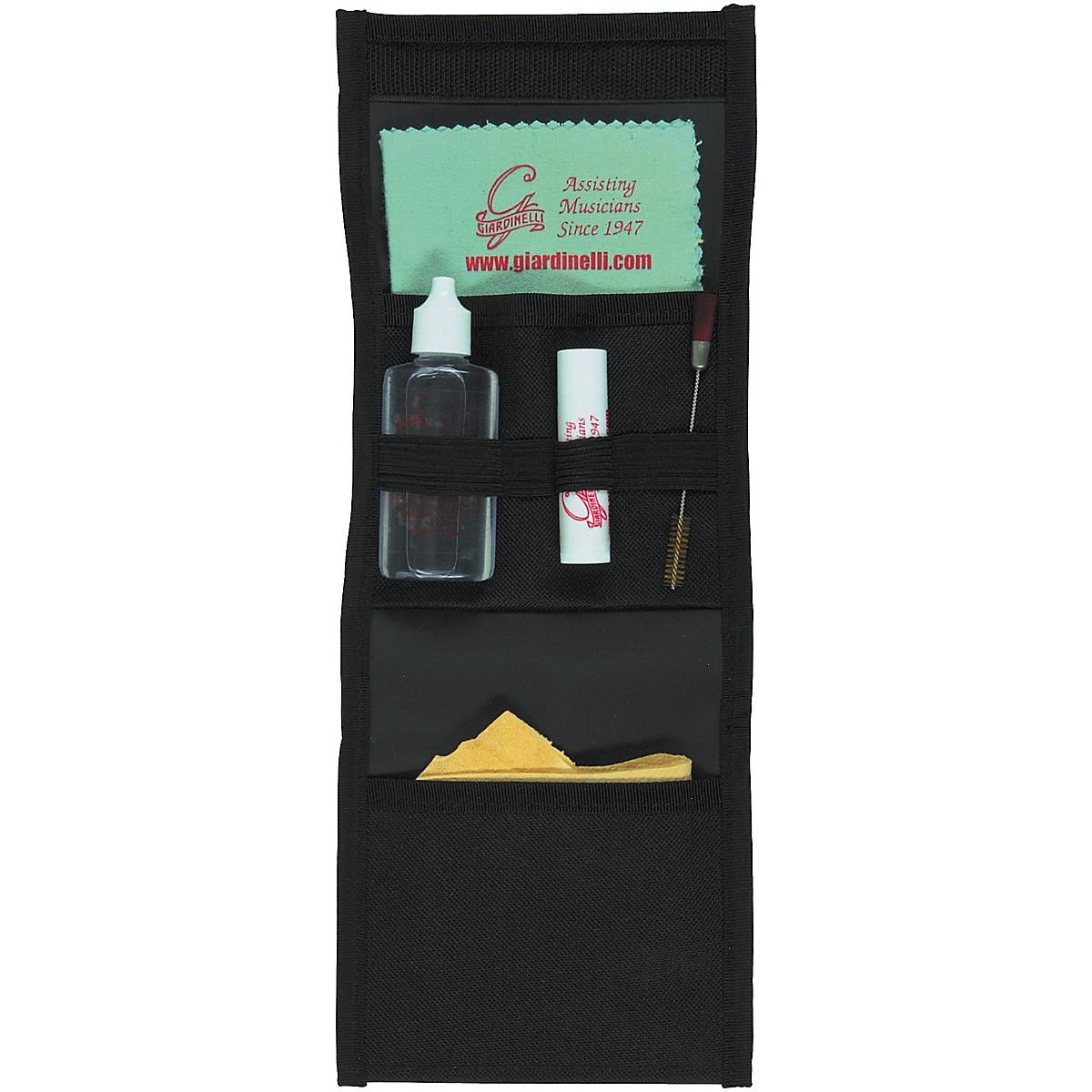 Giardinelli Flute Master Care Pack