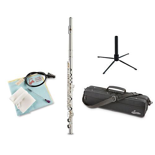 Allora Flute Value Pack II