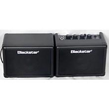 Blackstar Fly 3W Stereo Battery Powered Amp