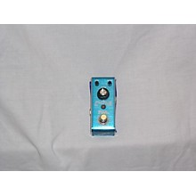 TWA Fly Boys Chorus Effect Pedal