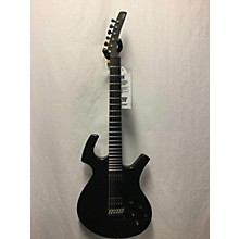Parker Guitars Fly Deluxe Solid Body Electric Guitar