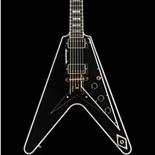 Gibson Custom Flying V Custom - Solid Body Electric Guitar