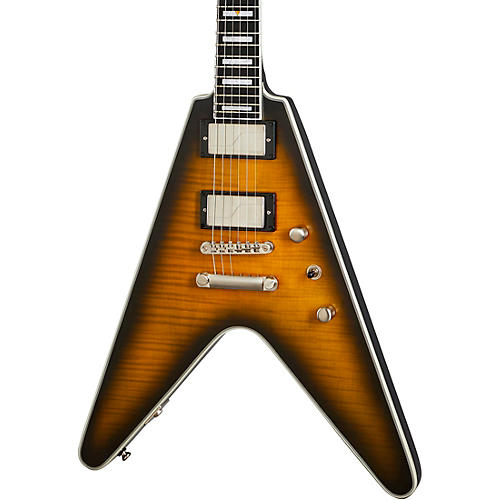 Epiphone Flying V Prophecy Electric Guitar