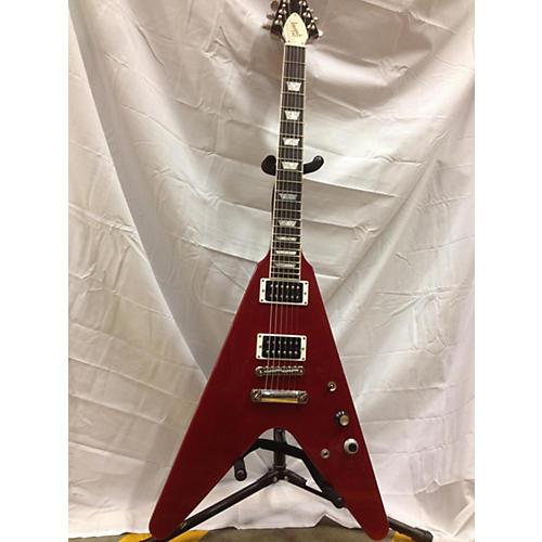 Gibson Flying V Robot Electric Guitar