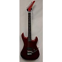 Kramer Focus 1000 Solid Body Electric Guitar