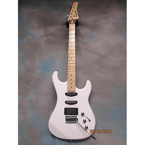 Kramer Focus VT Solid Body Electric Guitar