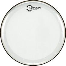 Aquarian Focus-X Snare Drumhead