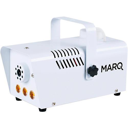 MARQ Lighting Fog 400 LED