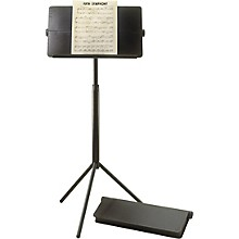 Petersen Folding Music Stand