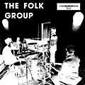 Alliance Folk Group thumbnail