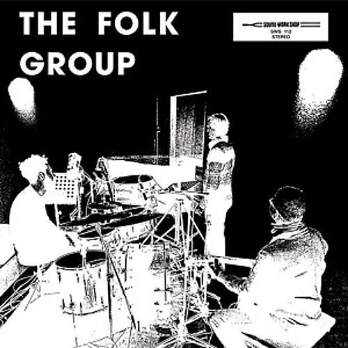 Alliance Folk Group