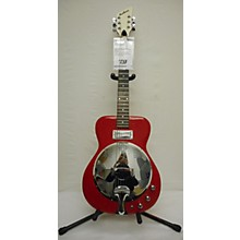 Airline Folkstar Hollow Body Electric Guitar