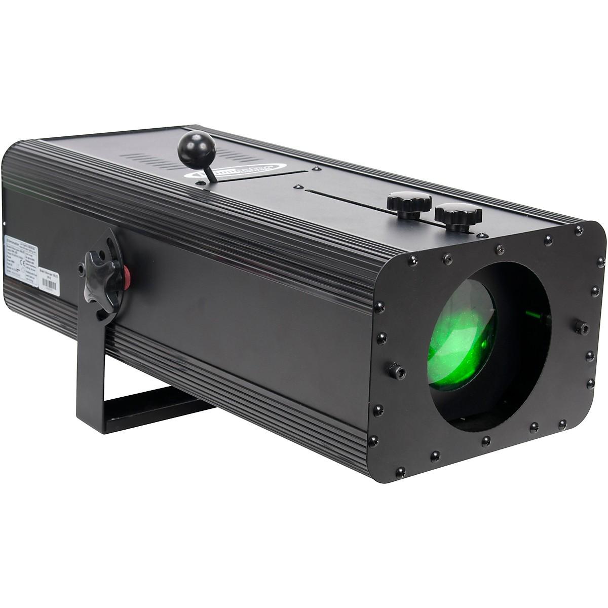Eliminator Lighting Follow Spot 100 LED Spotlight