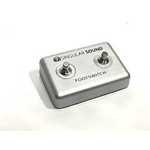 Singular Sound Footswitch Pedal