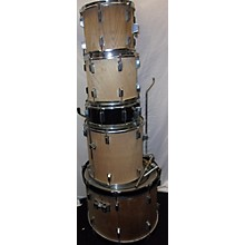 Sonor Force 1005 Drum Kit