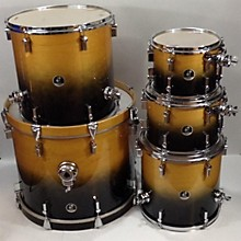 Sonor Force 2007 Drum Kit